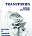New Story Published in Transtories