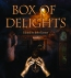 Box of Delights Story Picked for Datlow Year's Best