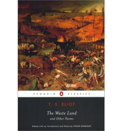 the waste land 3000 words Definition of the-waste-land in oxford advanced learner's dictionary meaning,  pronunciation, picture, example sentences, grammar, usage notes, synonyms.