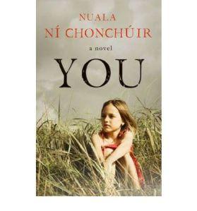 You by Nuala Ni Chonchuir