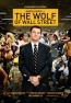 The Wolf of Wall Street vs. American Hustle: Con Men andHollywood