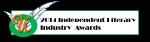 Independent Literary Industry Awards2